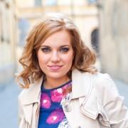 Anna Miernik