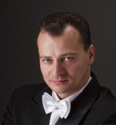 Bartosz Żurakowski