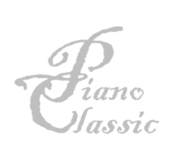 piano-classic-contact