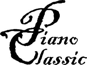 piano-classic