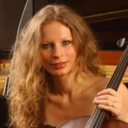 Katarzyna Pasławska