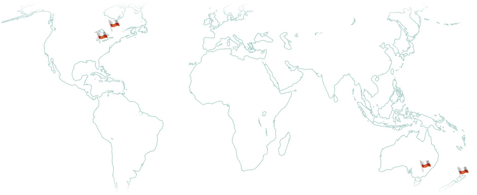 map-featured-2013-2