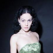Marta Magdalena Lelek
