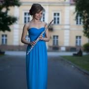 Martyna Klupś – Radny
