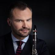 Jan Jakub Bokun